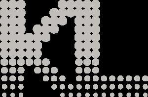 konze_logo