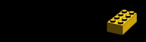 cropped-schwabenstein_2x4_logo_header