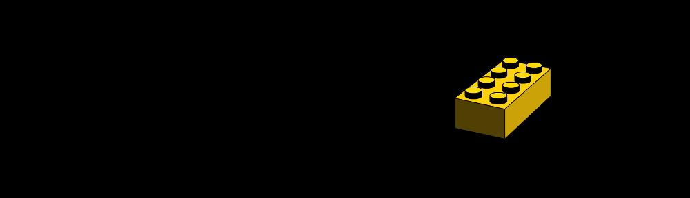 Dieses Bild hat ein leeres Alt-Attribut. Der Dateiname ist schwabenstein_2x4_logo_header.png