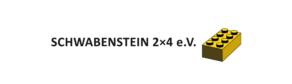 Schwabenstein 2×4 e.V.