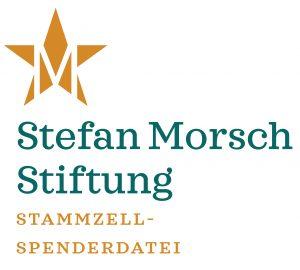 Loto Stefan Morsch Stiftung